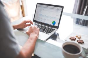 SEO Tipps für Online Shops