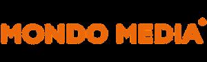 Mondo Media Logo