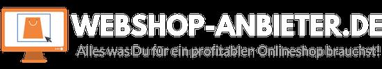 Webshop-Anbieter.de Logo