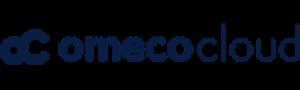 OmecoCloud Logo