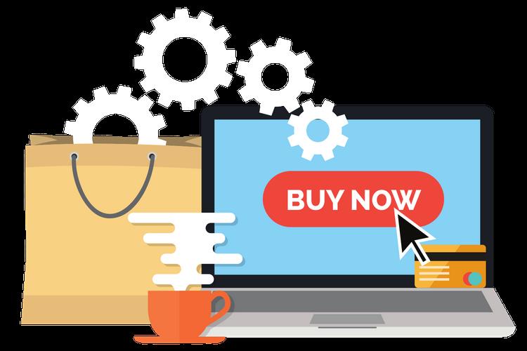 Onlineshop Erstellen In 9 Schritten Zum Eigenen Erfolgreichen Shop