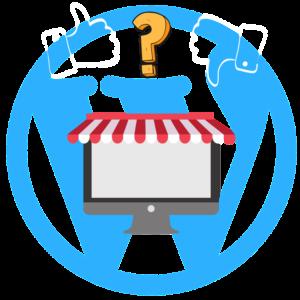 Ein Onlineshop Mit Wordpress Erstellen Ja Oder Nein