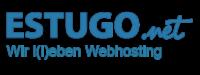 Estugo Logo