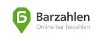 Barzahlen.de Logo