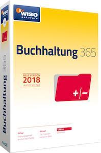 wiso-buchhaltung-365